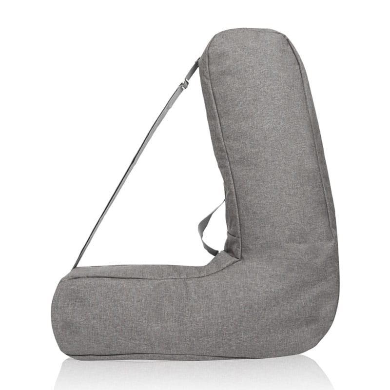 Travelbag för byACRE Carbon UltraLight rullator