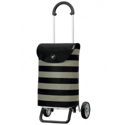 Andersen Scala Shopper Plus, Ida