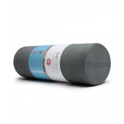 Manduka BeLong Body roller – Thunder