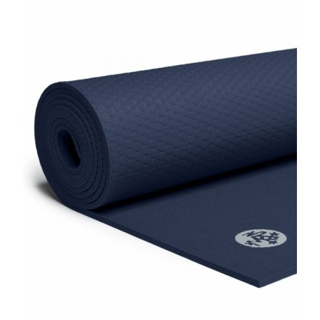 Manduka yogamåtte - ProLite, midnight blue